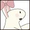 Dulce Bunny