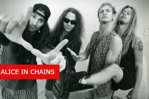 ALICE_IN_CHAINS_METAL_HARD_ROCK_TOP_50