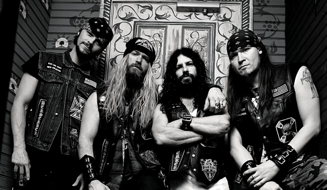 BLACK_LABEL_SOCIETY_METAL_HARD_ROCK_TOP_50