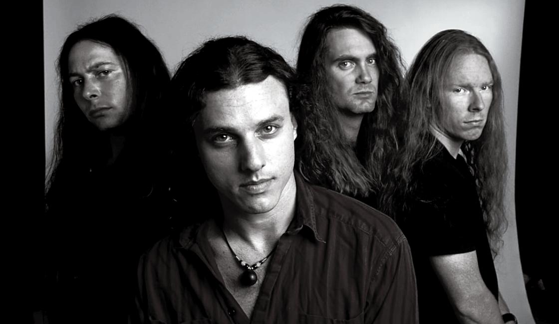 DEATH_METAL_HARD_ROCK_TOP_50
