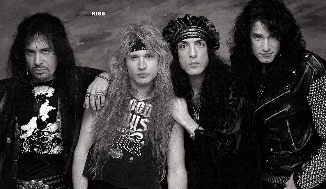 KISS_METAL_HARD_ROCK_TOP_50