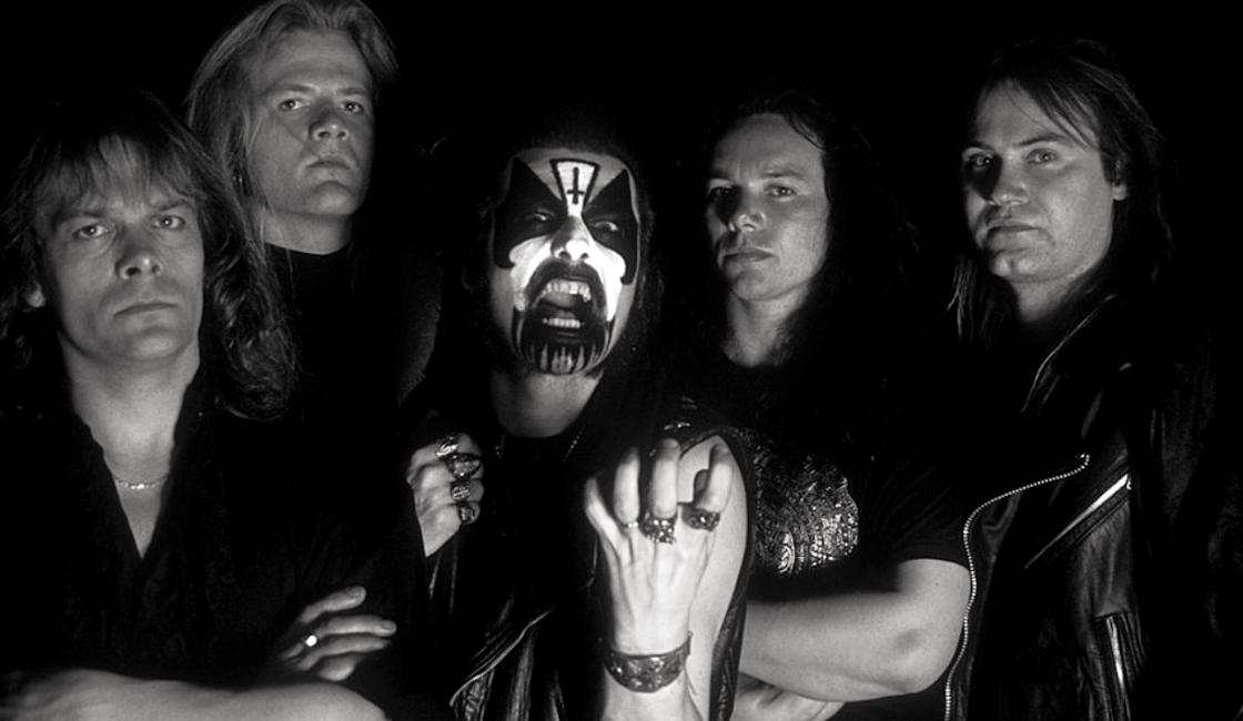 MERCYFUL_METAL_HARD_ROCK_TOP_50
