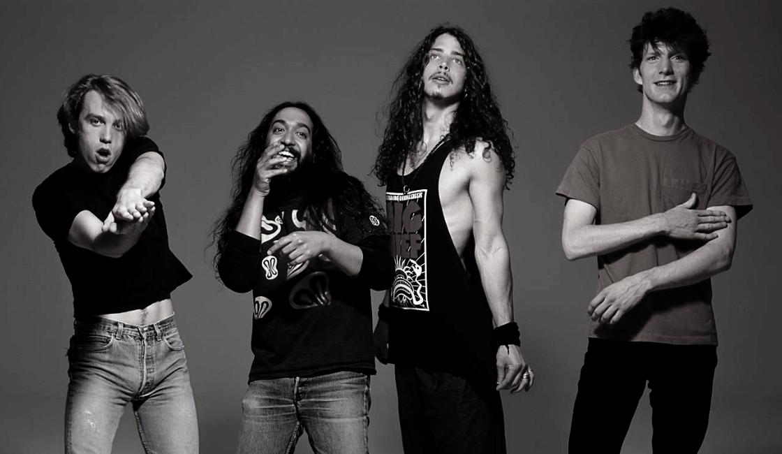 SOUNDGARDEN_METAL_HARD_ROCK_TOP_50