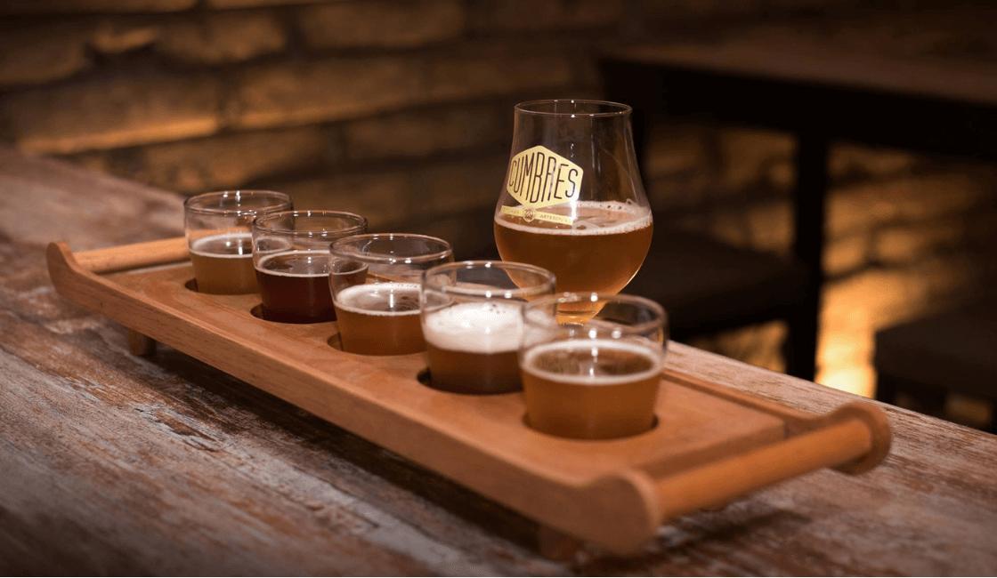 nacion cervecera produce cerveza artesanal