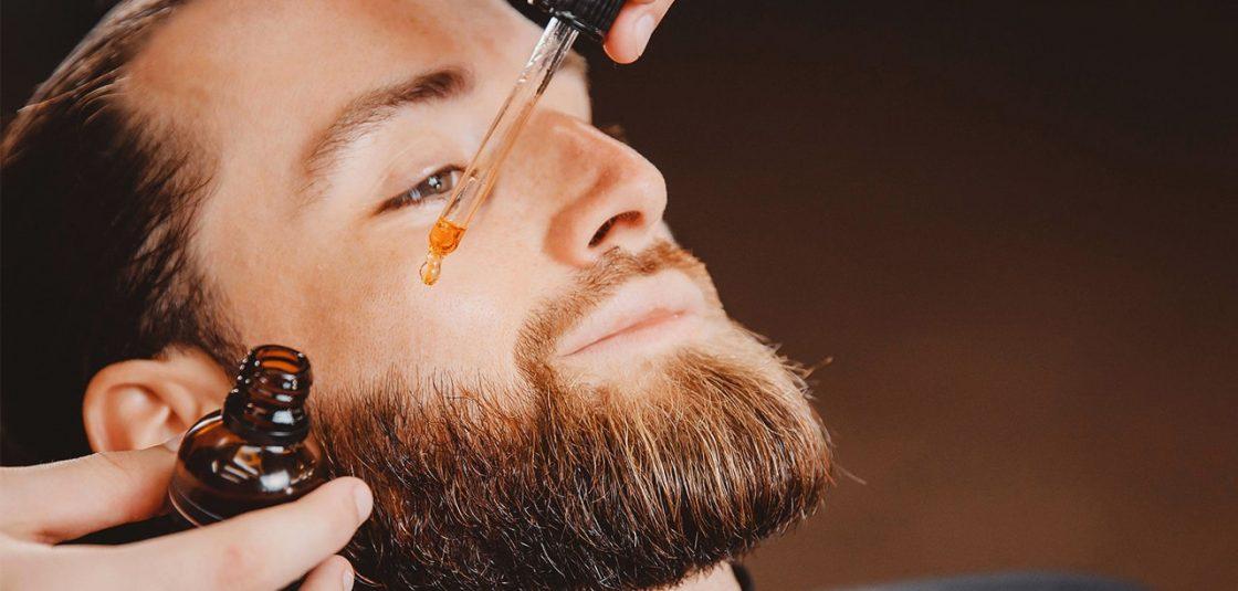 aceite-barba-cuidados-beard-oil