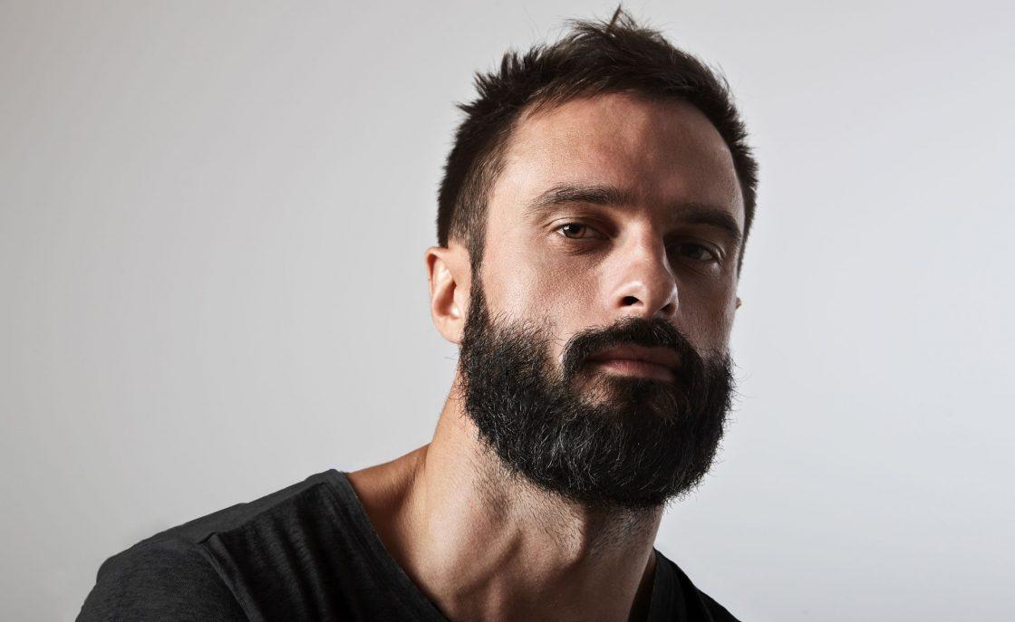 como hacer para que me cresca la barba rapido