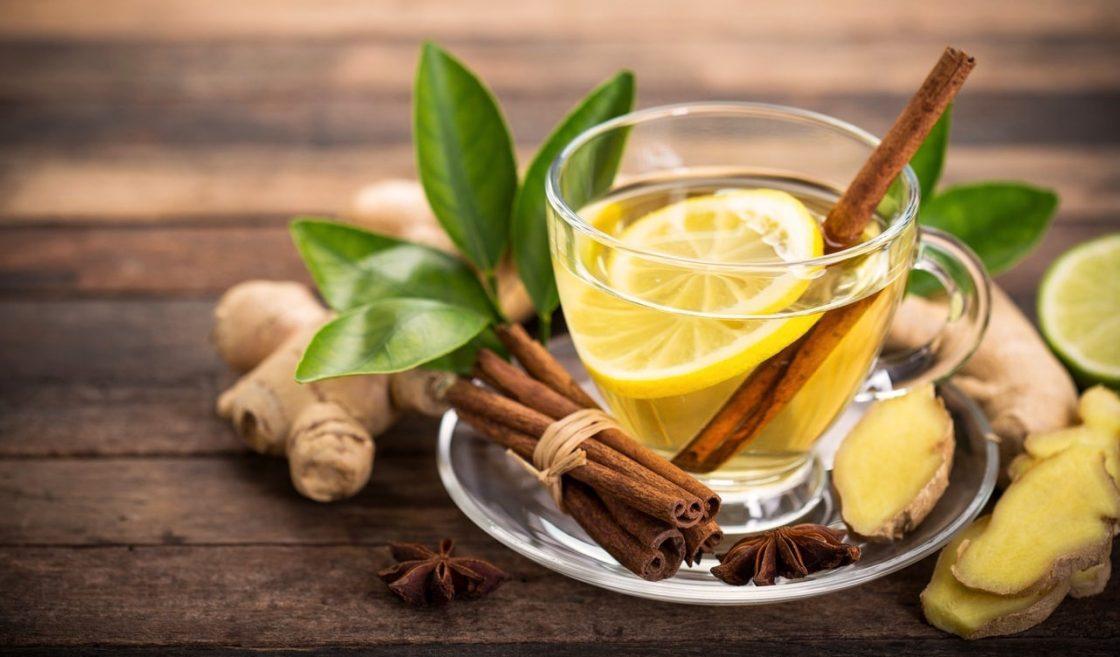 limon-canela-mezcla-barba-crecimiento-lemon-cinnamon