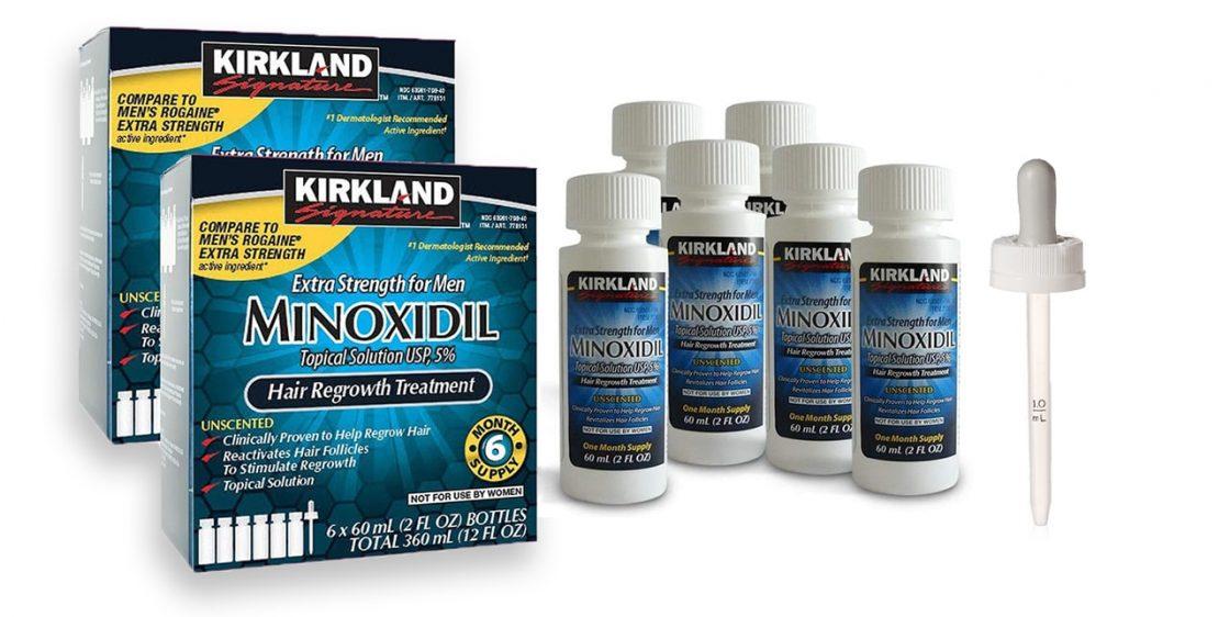 minoxidil-tratamiento-crecimiento-barba-kirkland-extra-strenght