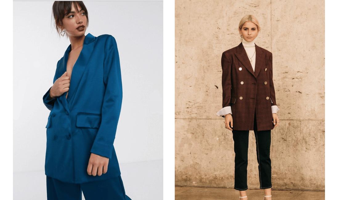 americanas entre las tendencias de streetwear