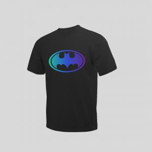 Polo Batman