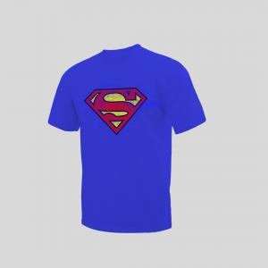 Polo Superman