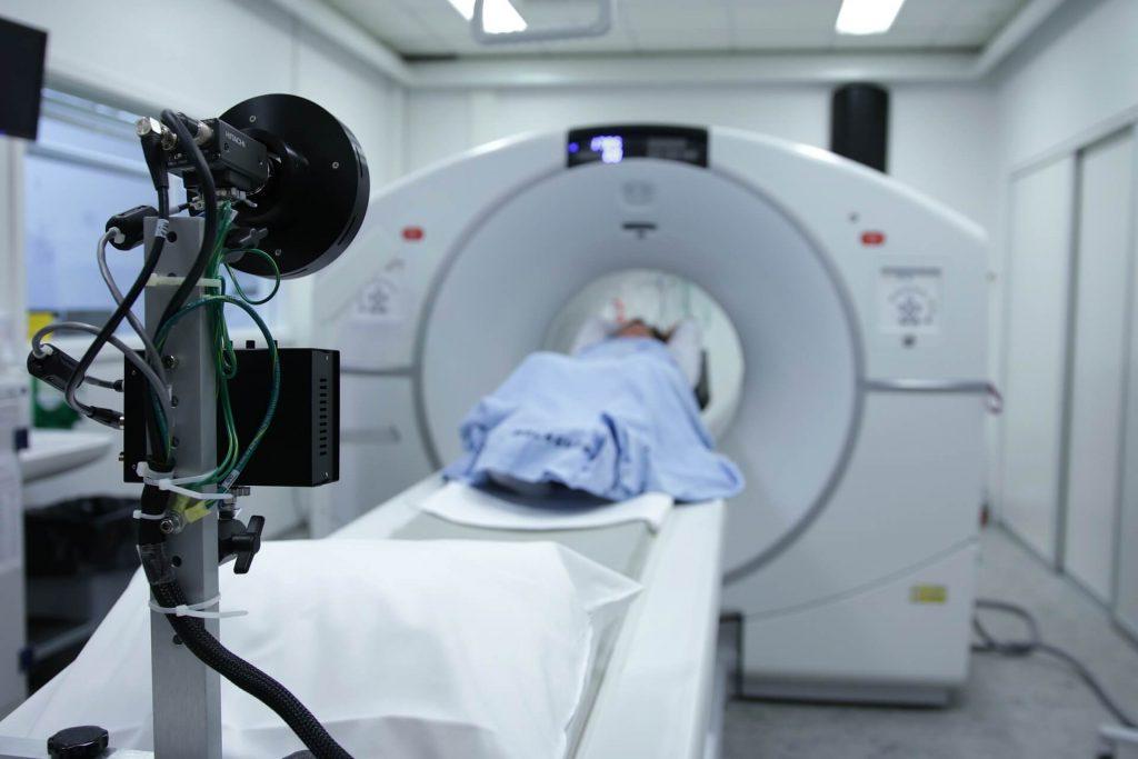 Seguros de Salud Examenes Especializados