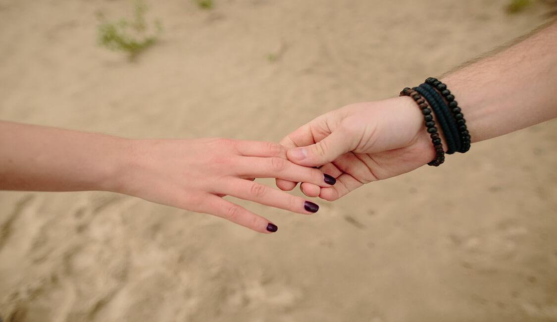 pulsera accesorio