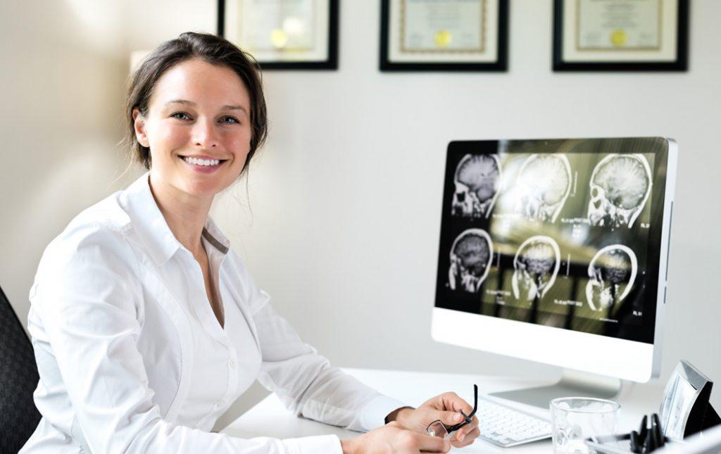 reglas para abrir un consultorio medico