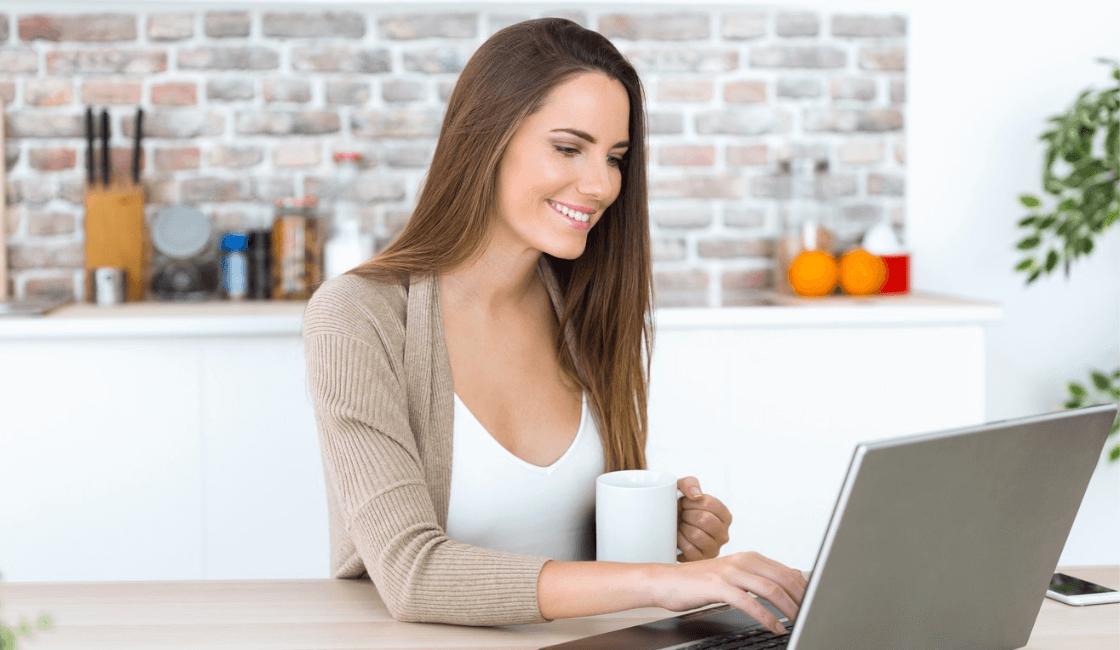 marketing de afiliacion forma efectiva para aumentar sus ingresos