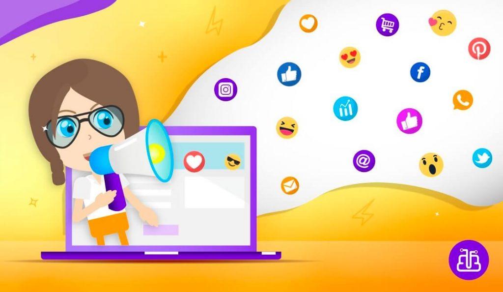 Marketing Digital para captar más clientes