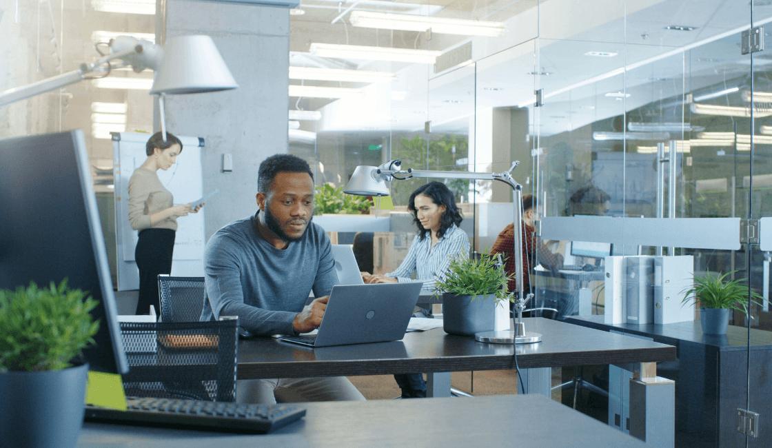 limitaciones de los escritorios virtuales