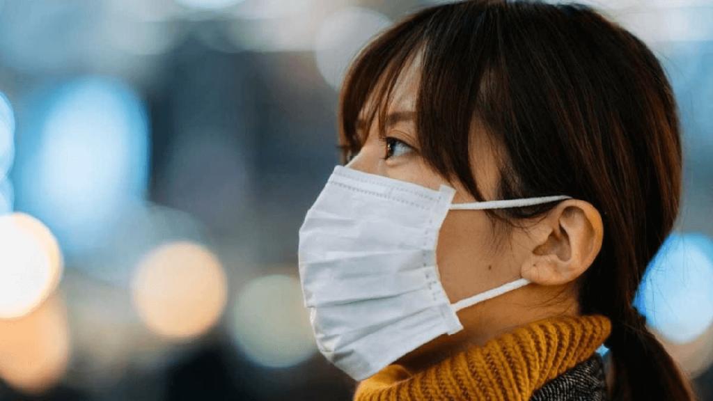 10 curiosidades del coronavirus que no conocias
