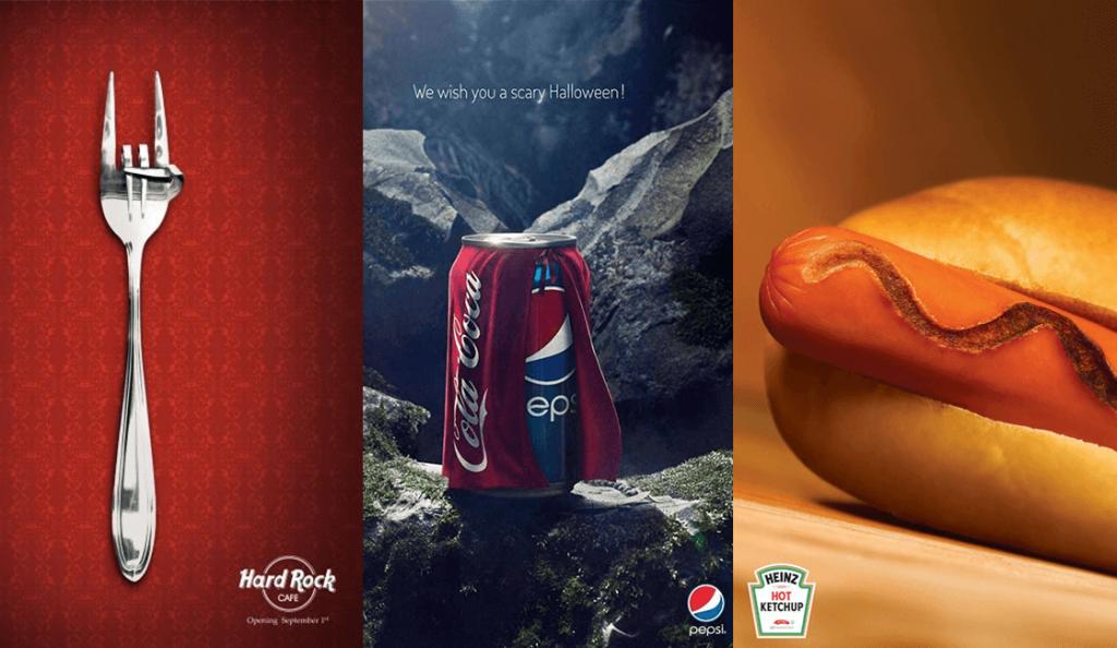 11 Tips que Podrás Utilizar para crear una Publicidad Creativa