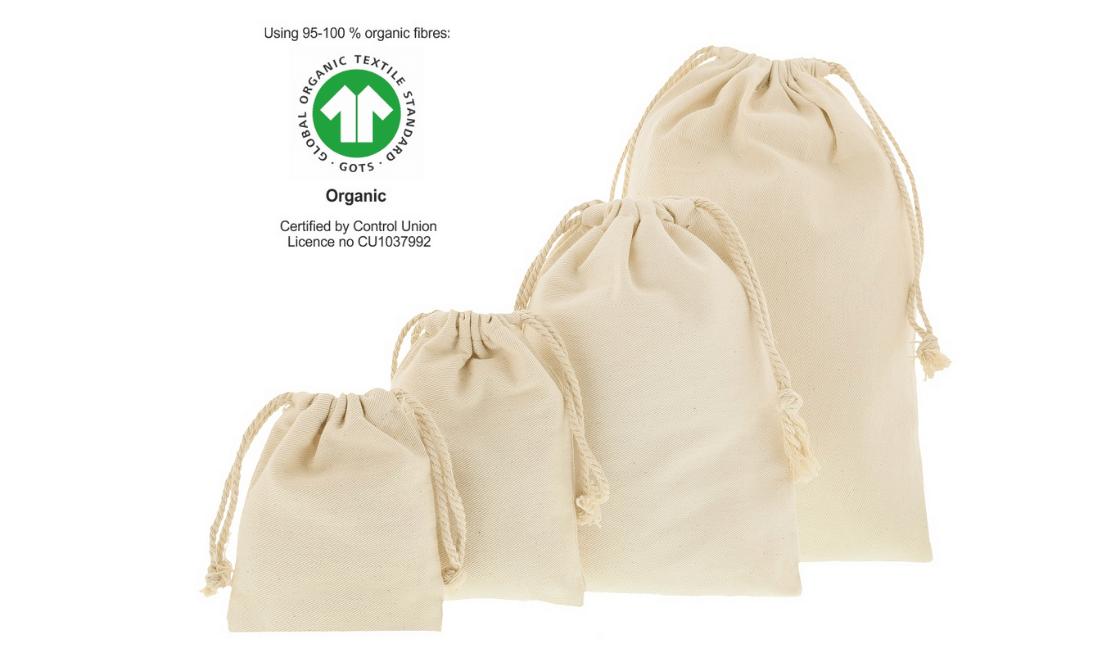 bolsas ecológicas biodegradables