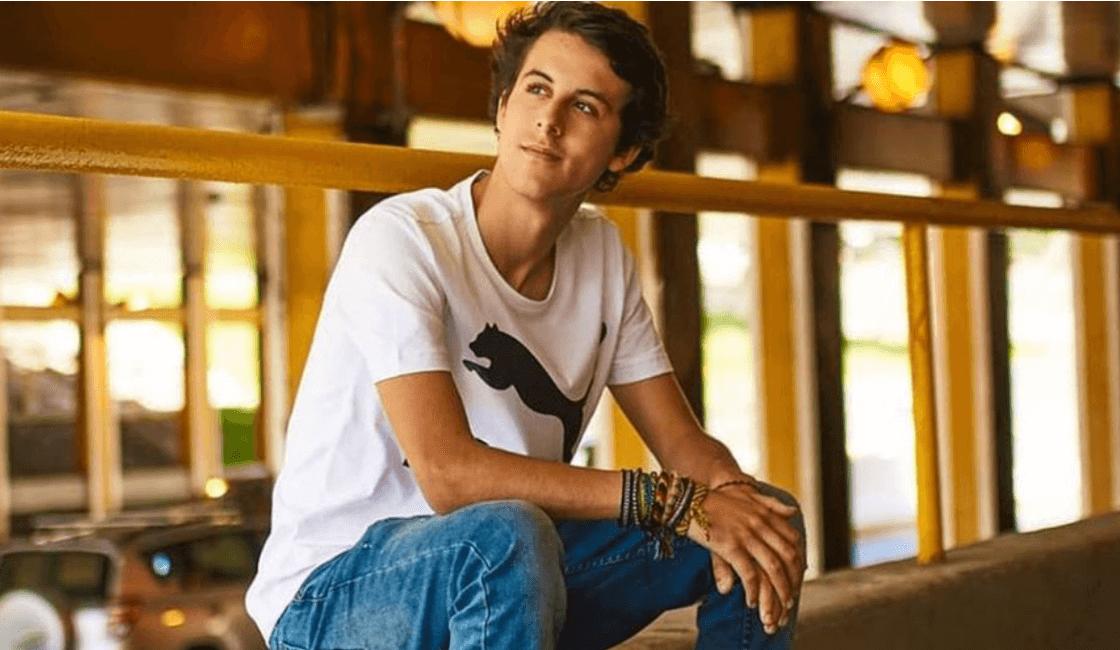 jaze soporte alterno mejores freestylers de la historia de perú chile y colombia
