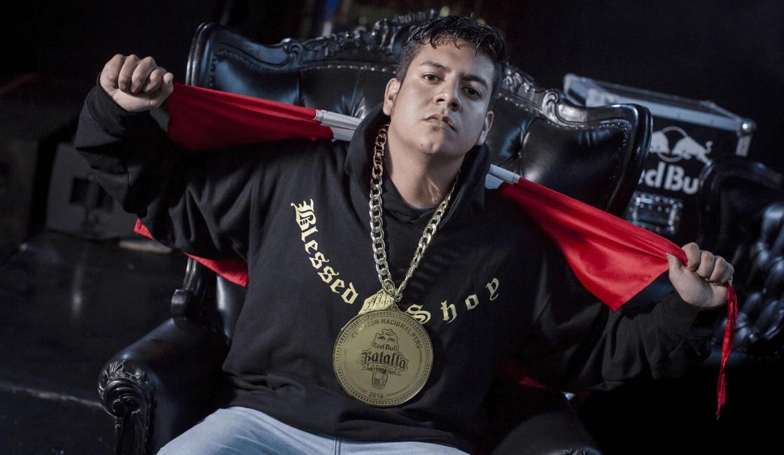 juan josé leyva jota campeón de red bull batalla de los gallos mejores freestylers de la historia de perú chile y colombia