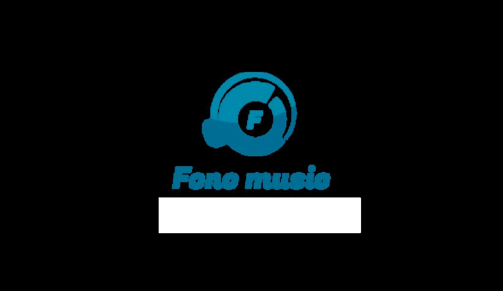 logo con Free Logo Services