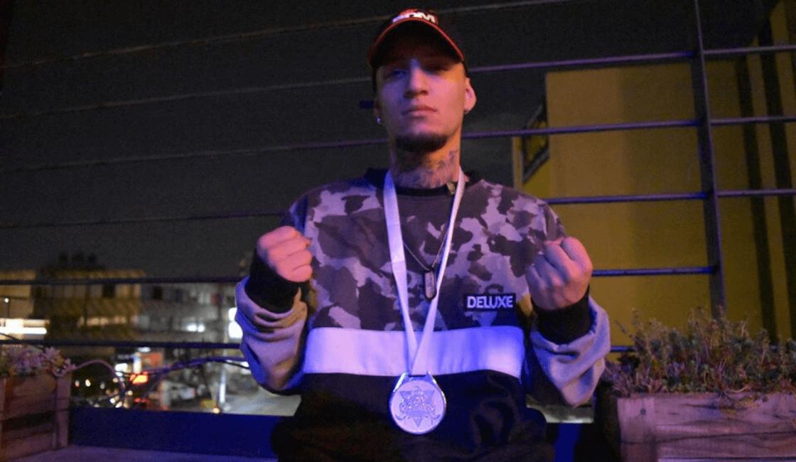 rbn campeón de batalla de maestros - mejores freestylers de la historia de perú chile y colombia
