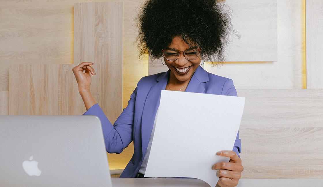 superar los obstaculos de laborar en el hogar