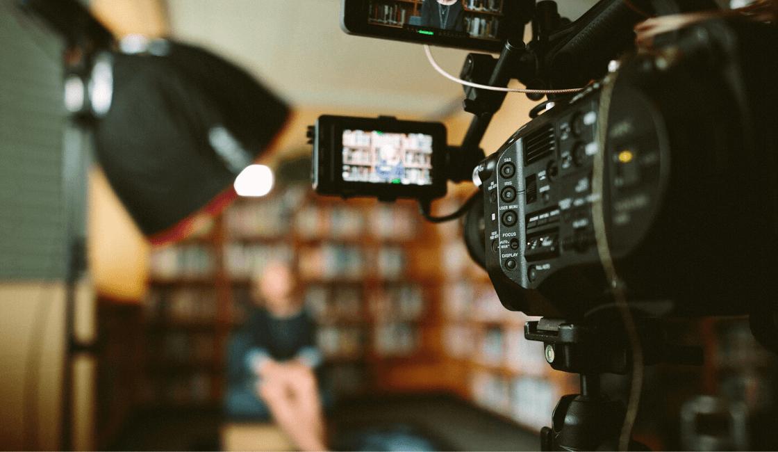 alta resolución - videos virales de youtube