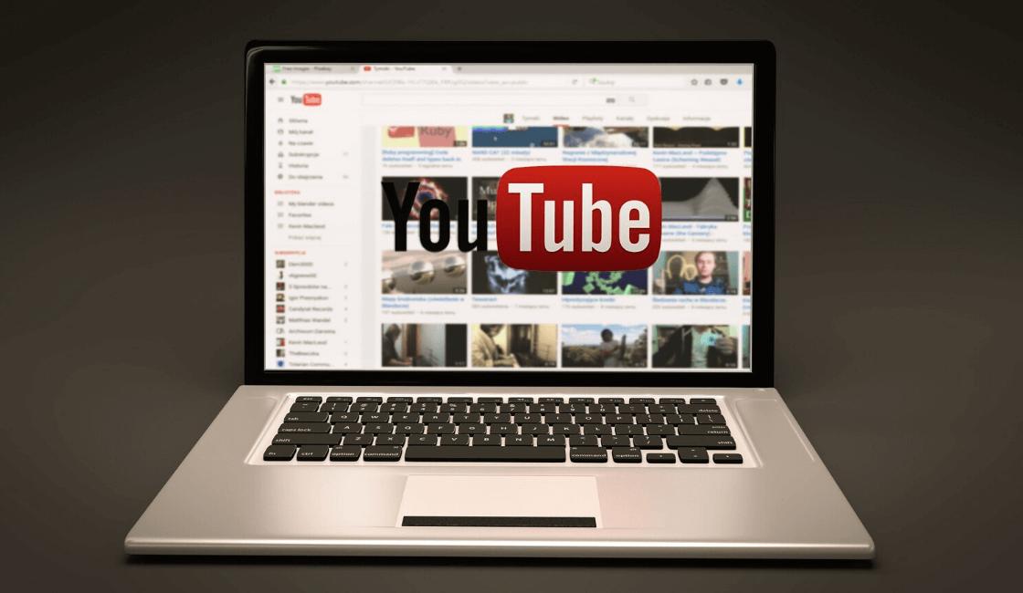 videos virales- videos virales de youtube