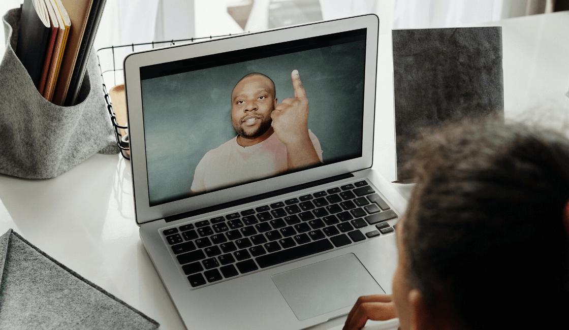 video corto y de calidad- videos virales de youtube