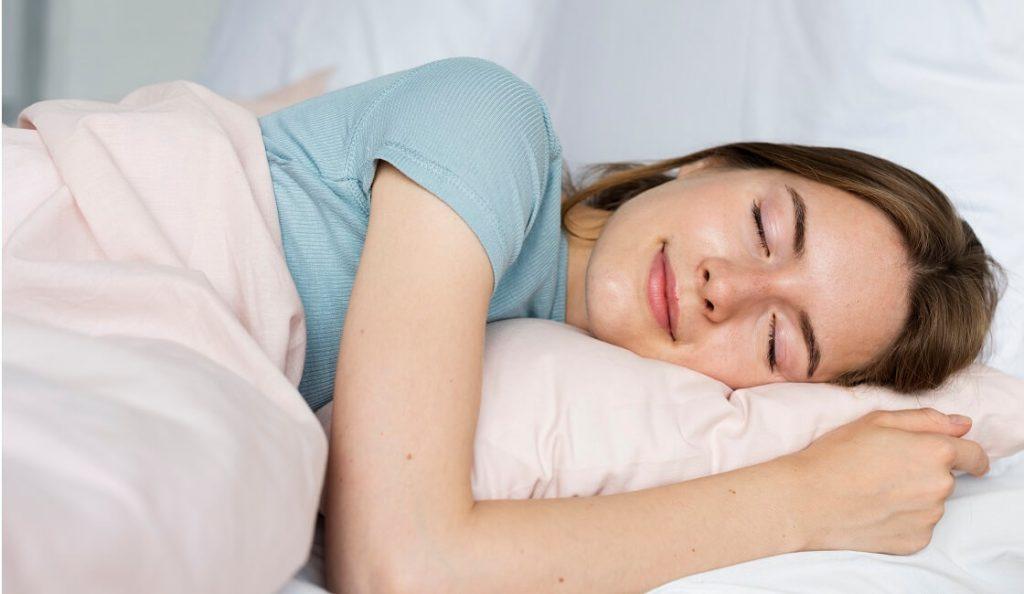 13-remedios-caseros-y-productos-naturales-para-dormir