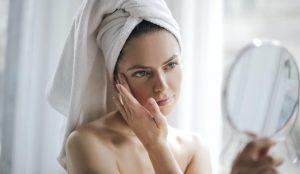 5-ejercicios-de-arteterapia-para-aliviar-el-estres-y-la-ansiedad.jpg