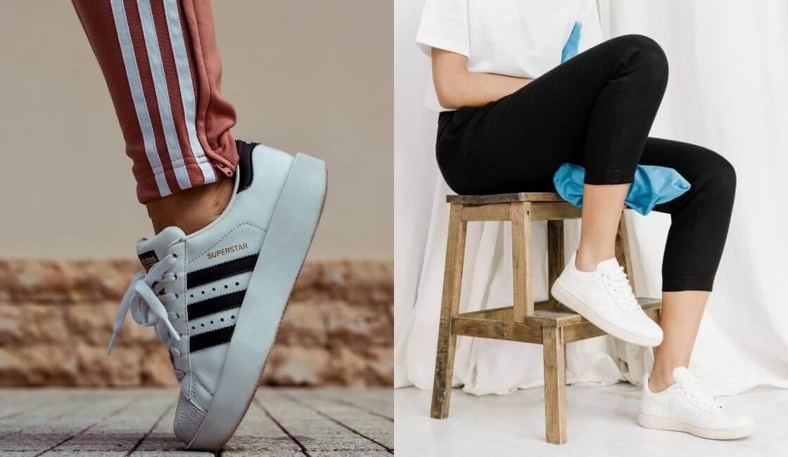 Zapatillas deportivas Sport