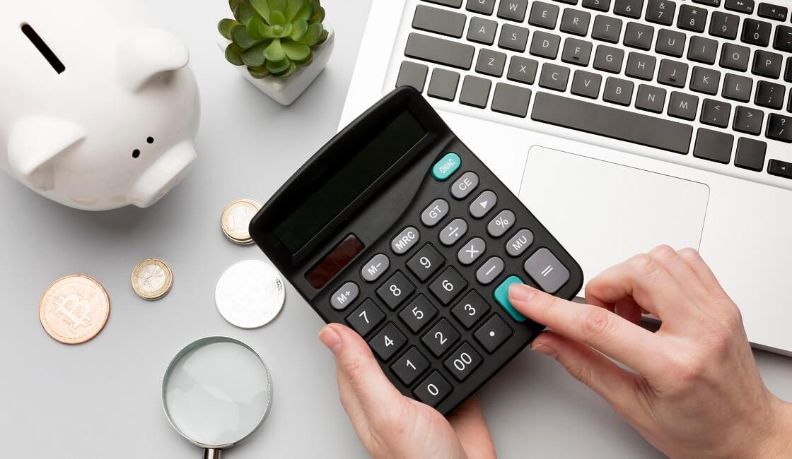 calcular-el-precio-de-nuestro-producto-puesto-en-peru.jpg