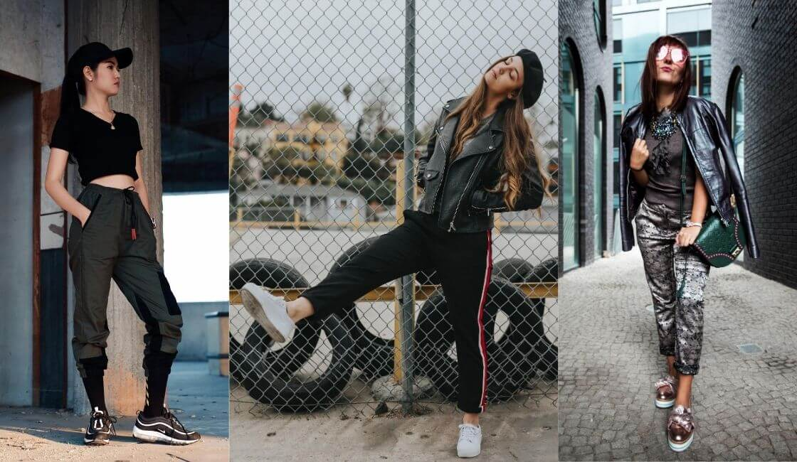 outfit-con-pantalon-jogger-de-mujer-1.jpg