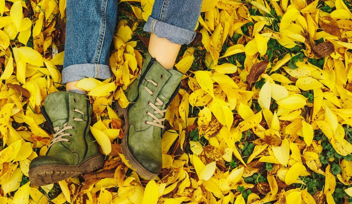 4-la-popular-combat-boots.jpg