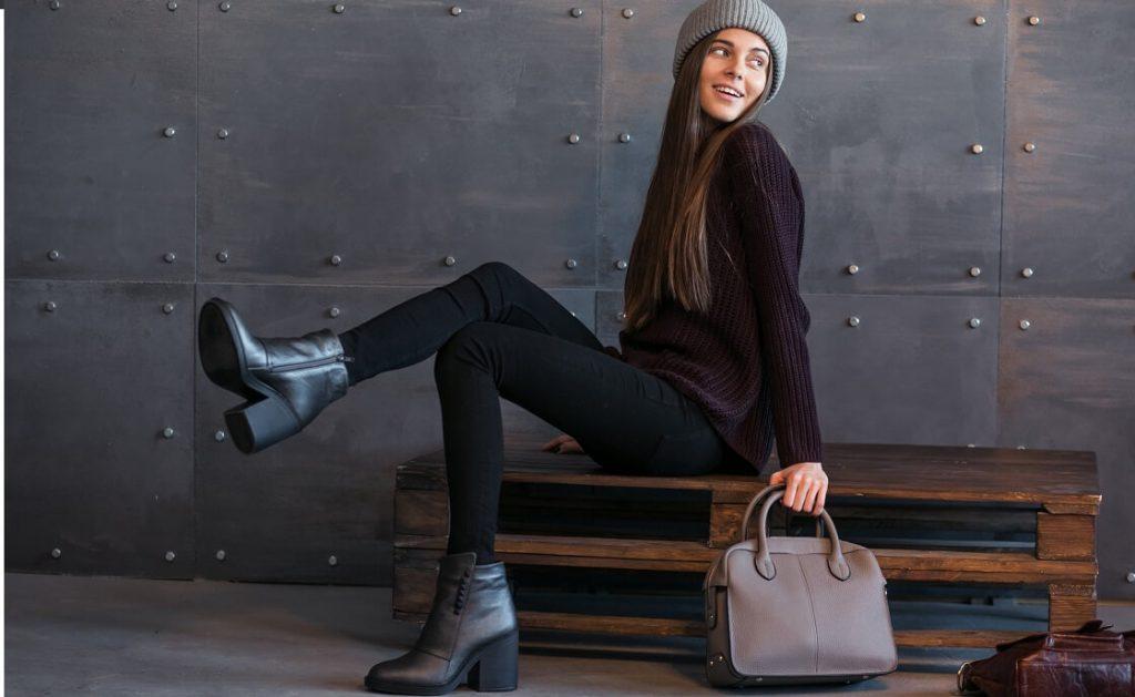 5-calzados-en-tendencia-para-mujer-temporada-invierno-2020.jpg