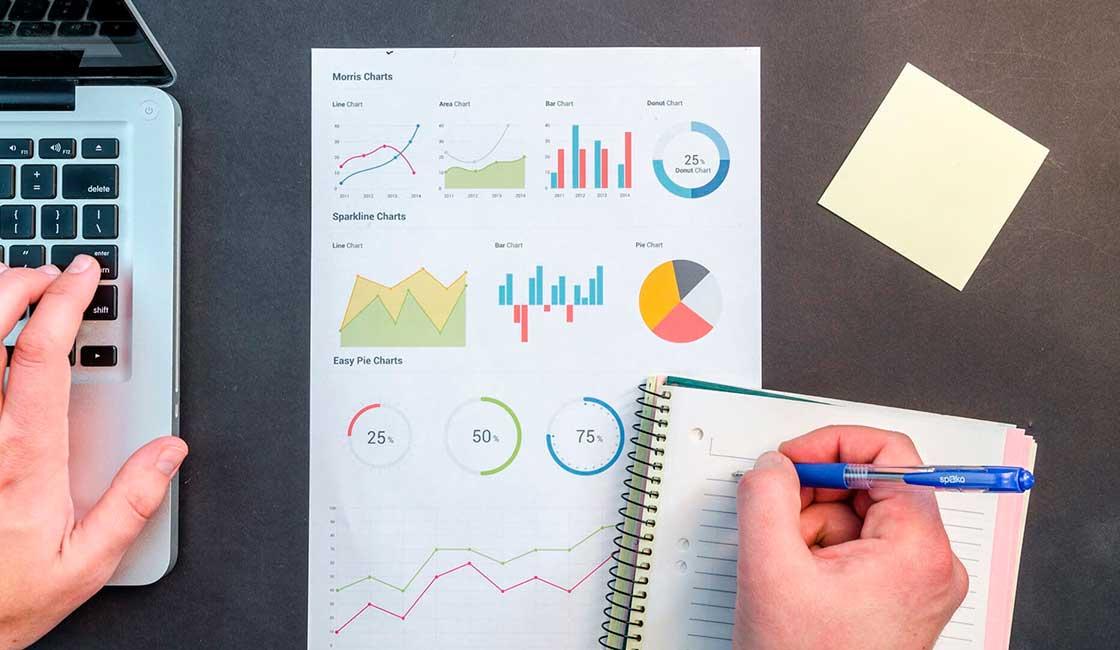 Big Data Análisis