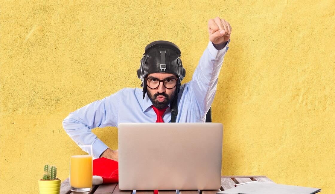 busqueda-de-empleo-estrategias-para-posicionar-tu-marca-personal.jpg