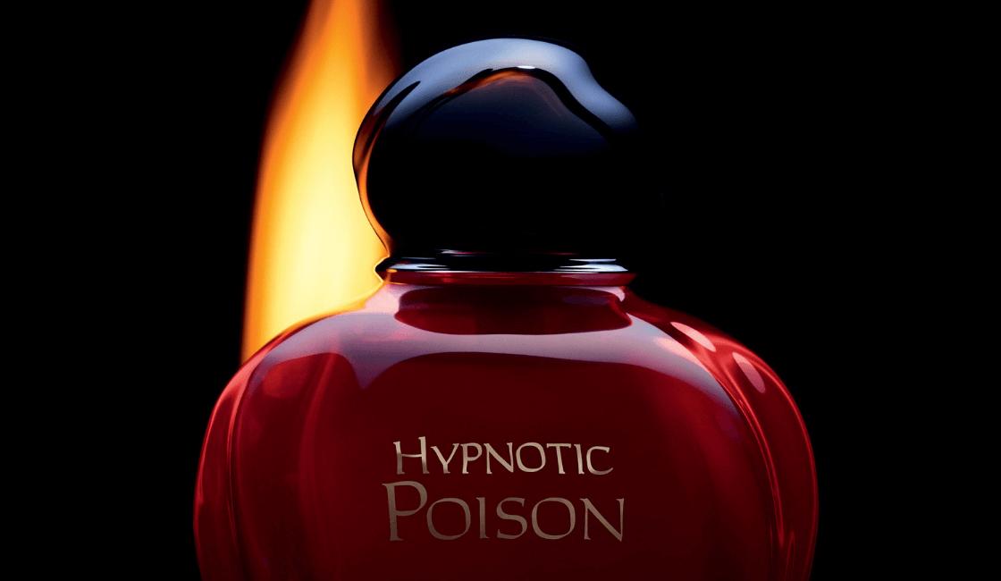 perfume Poison perfumes más vendidos
