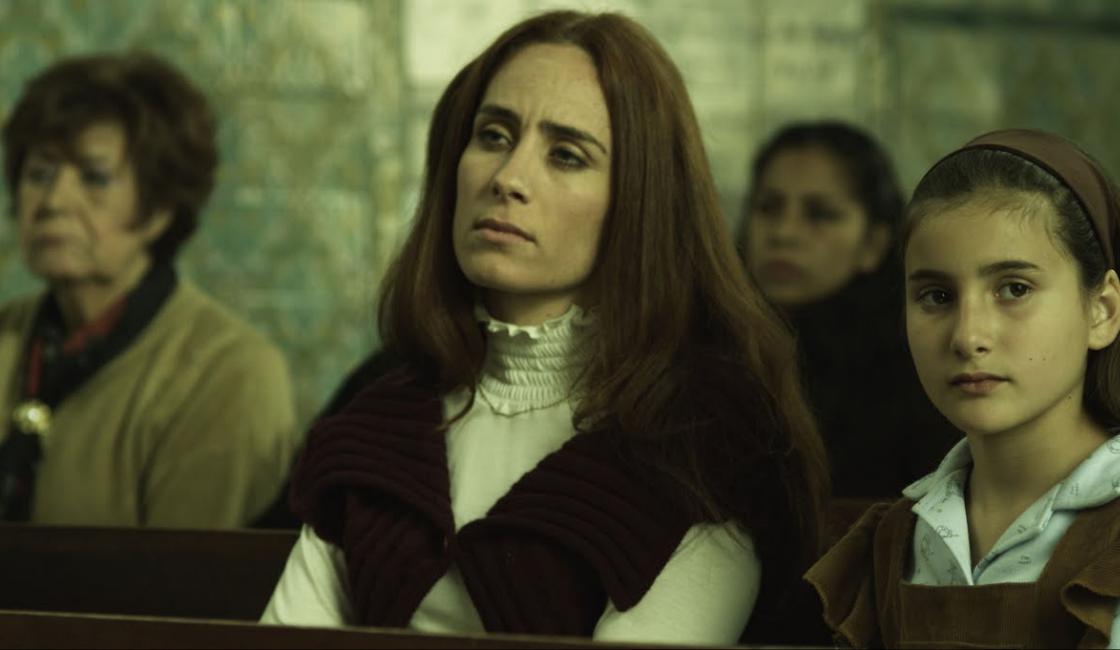 Conoce las mejores películas peruanas de este siglo