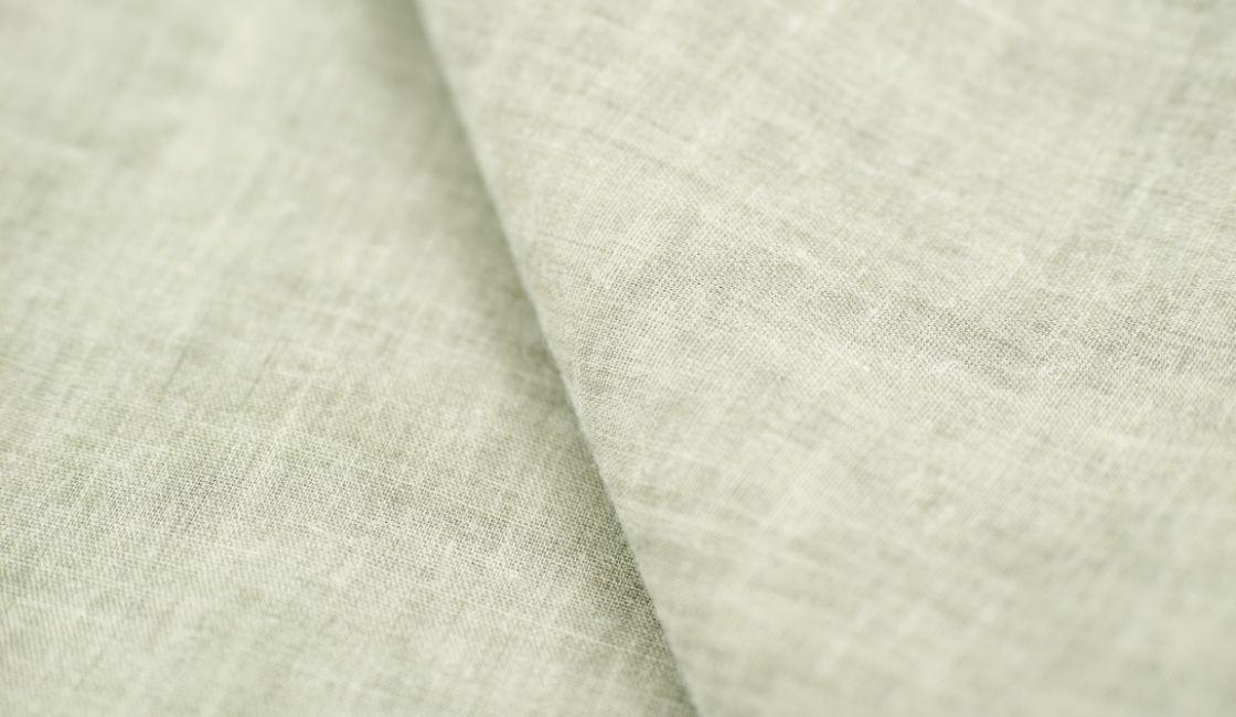 que sabemos del algodon