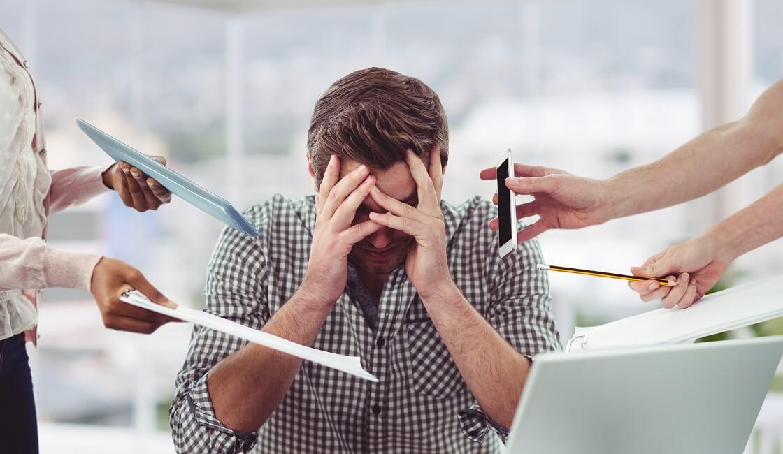 el-estres-laboral-sintomas-causas-y-consecuencias-2.jpg