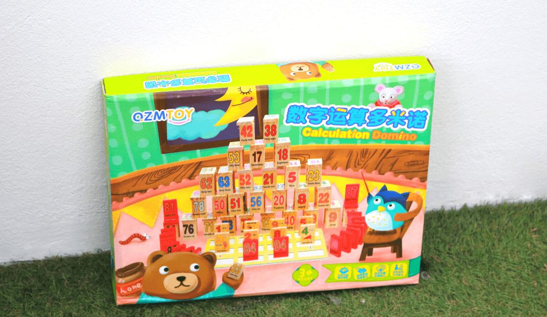 juegos educativos para niños de 6 a 9 años