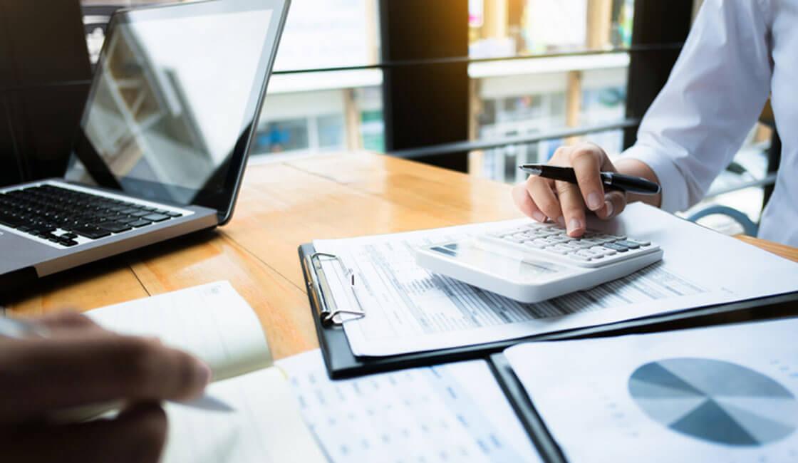 Cómo mejorar la situación financiera de una empresa contable contabilidad contador