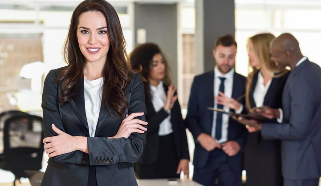 Cuál es el papel de la gestión empresarial para reducir impuestos