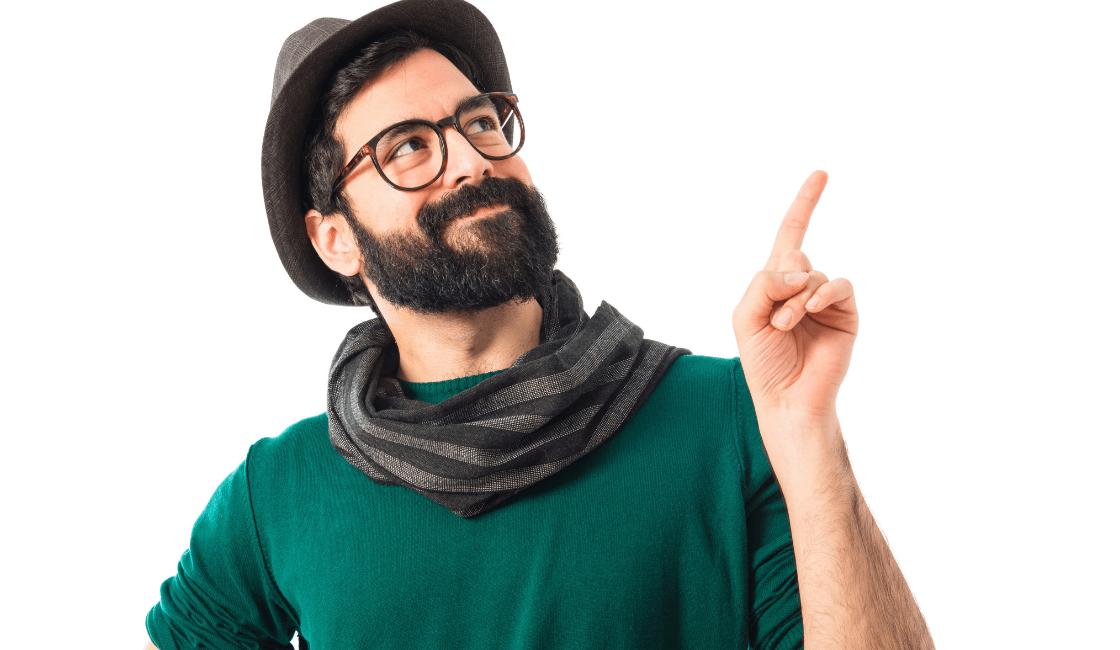Hombre Pensativo para Compras Online de tu outfit urbano hombre