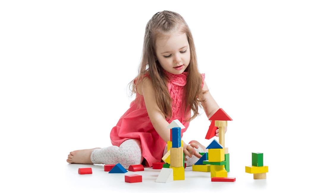 juegos de construccion para niños con autismo